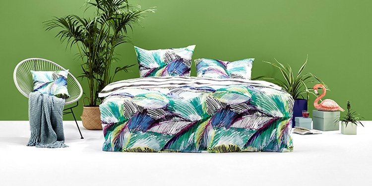 Linge de maison textile for Amazon housse de couette