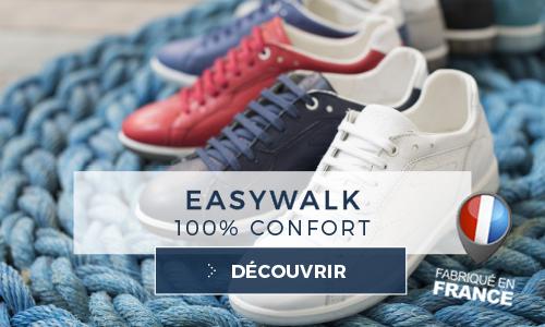 Easywalk