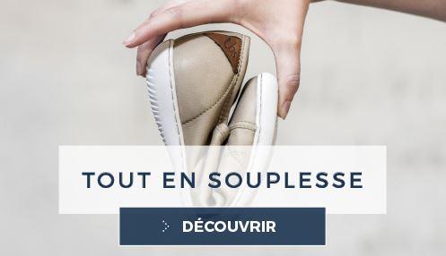 Souplesse