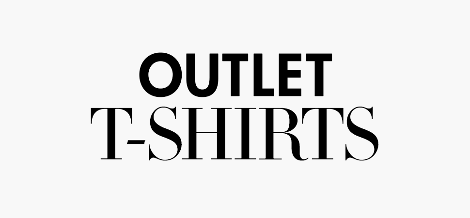 Outlet mode