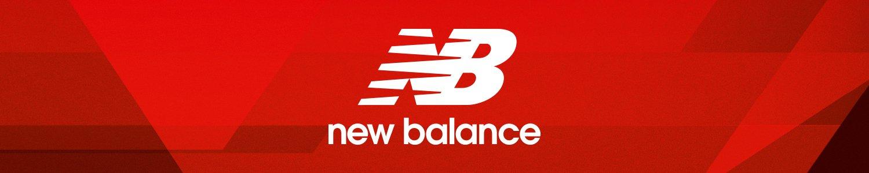 New Balance Femme Pas Cher Amazon