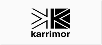 Chaussures Karrimor