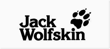 Chaussures Jack Wolfskin