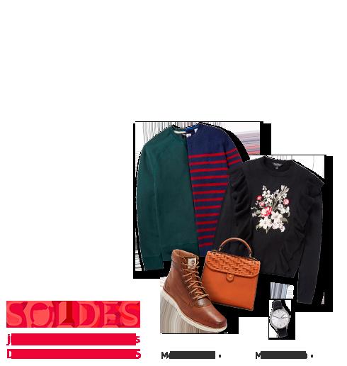 Amazon honda pices et accessoires pour tondeuses vtements chaussures fandeluxe Gallery