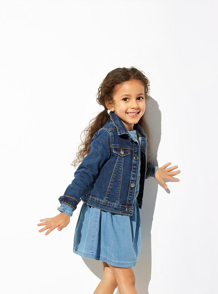 1 acquisto moda 10 di sconto per un acquisto minimo di for Amazon abbigliamento bambina