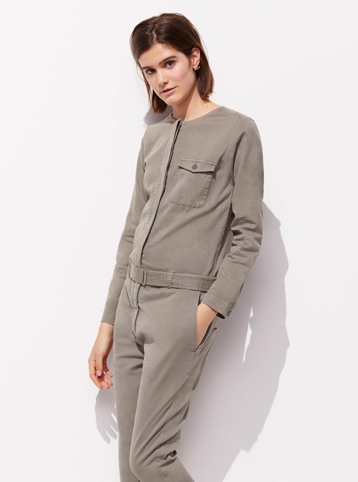 1 acquisto moda 10 di sconto per un acquisto minimo di for Amazon offerte abbigliamento