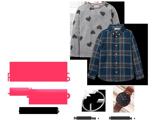 Top Amazon.fr : Belgique : Vêtements OJ85