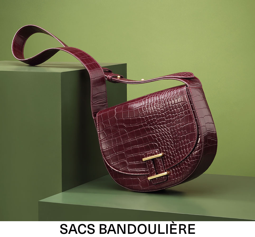Sacs femme s for Amazon borse guess