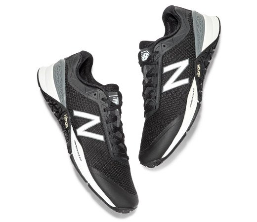 size 40 20958 410af Chaussures de fitness