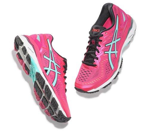 promo code 05073 24848 Chaussures de running