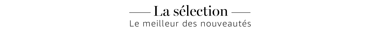 La Sélection