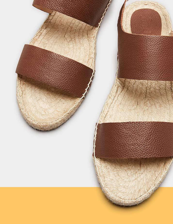 find. sandales