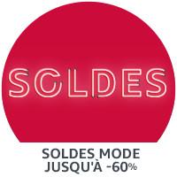 Boutique Soldes