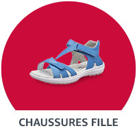 Chaussures fille