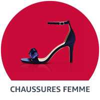 Chaussures femmme