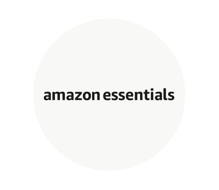 Amazon essentials