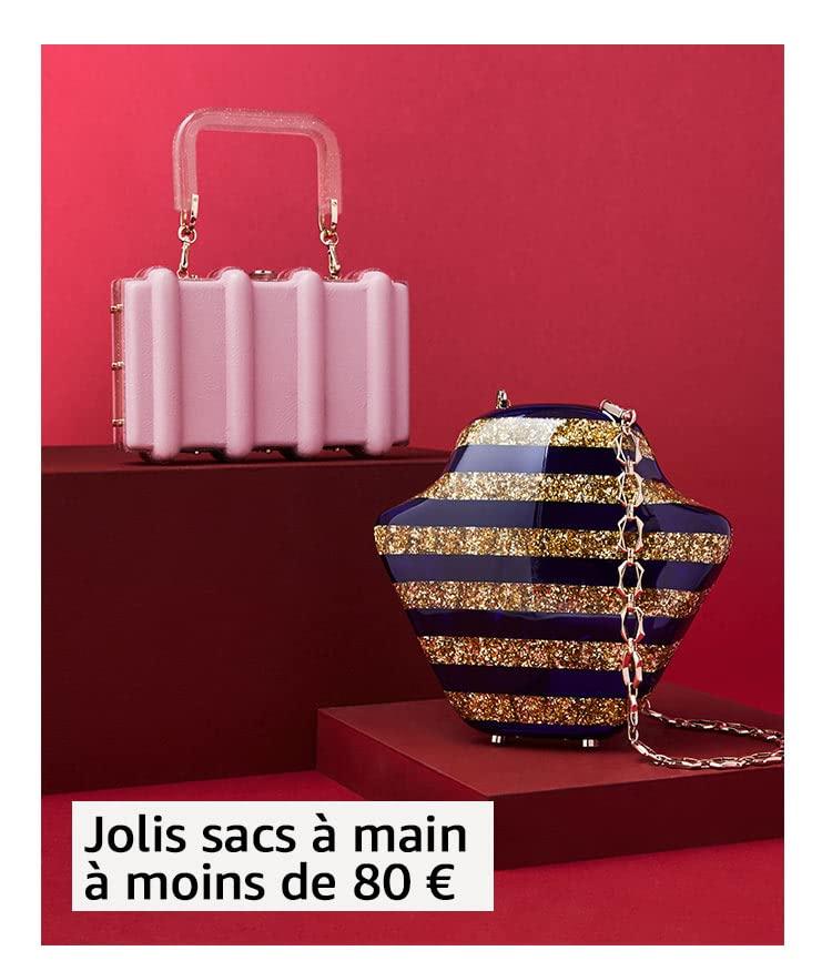 Pretty purses under £80