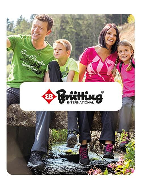 Brütting