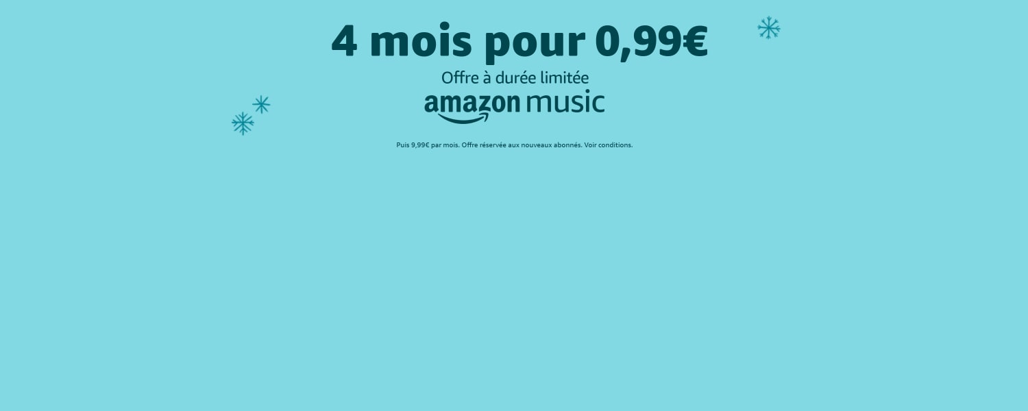Amazon Fr Livres Dvd Jeux Video Musique High Tech