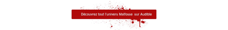 Malfosse, découvrez l'enquête qui r2sonne depuis 70 ans