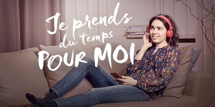 Amazon.fr : Livres audio Audible : Livres