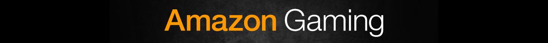 Amazon PC Gaming