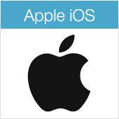 Tablettes Apple iPad