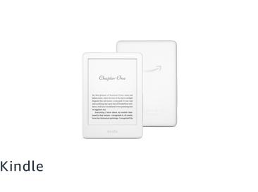 Appareil Kindle