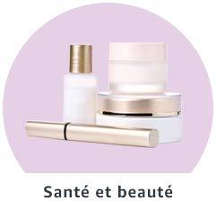 Sante et Beaute