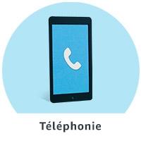 Smartphones & accessoires