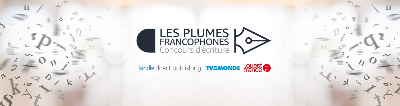 Les Plumes Francophones 2018