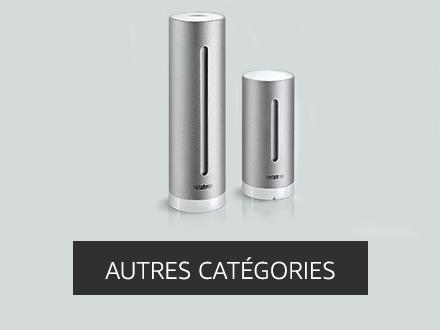 Autres catégories