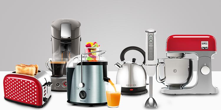: Les nouveautés cuisine et maison : Cuisine et Maison