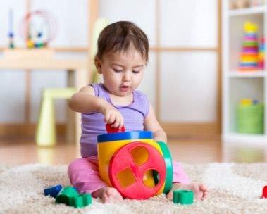 Petits prix éveil et jouets