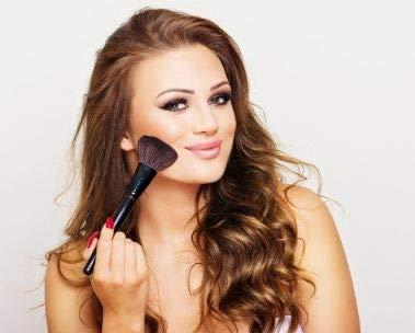 Economisez jusqu'à -15% sur notre sélection maquillage