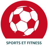 Sports et fitness