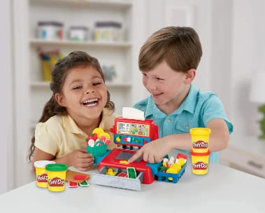 Kids' Wish List : un espace dédié aux enfants