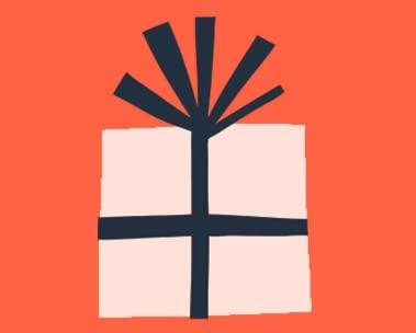 Les idées cadeaux en promotions