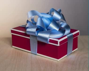 Idées cadeaux d'entreprises françaises