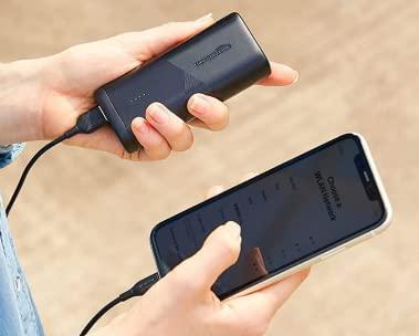 Accessoires pour téléphone