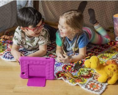Kids' Wish List : -10% sur votre achat