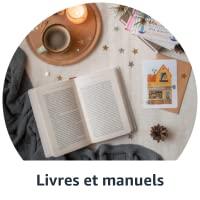 Livres et manuels