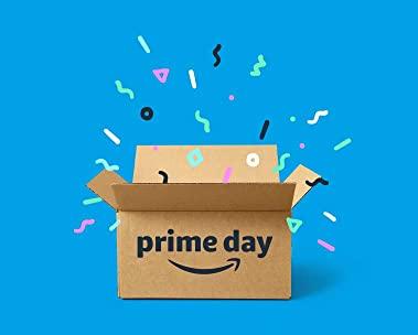 Prime Day, c'est les 21 et 22 juin