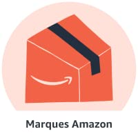 Marques Amazon