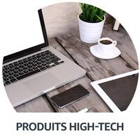 Produits High-Tech