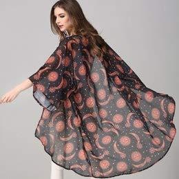 Mode femme à petits prix