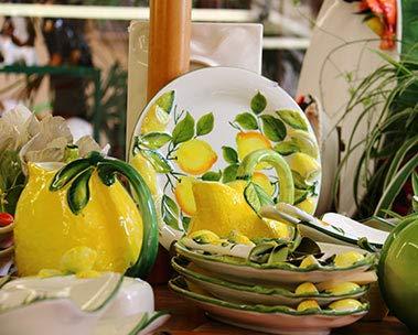 Produits artisanaux et personnalisés - Handmade