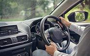 GPS et Auto