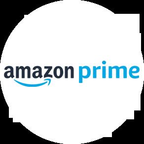 Avantages Amazon Prime