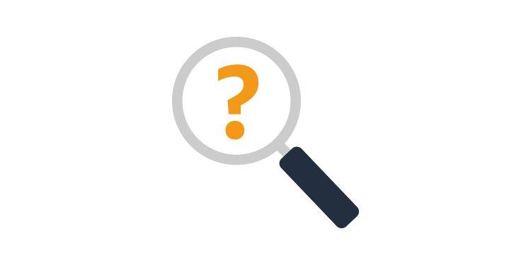 Quelles sont les données qu'ijcci.info utilise ?